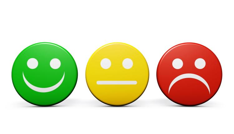 Autoévaluation de votre état de stress